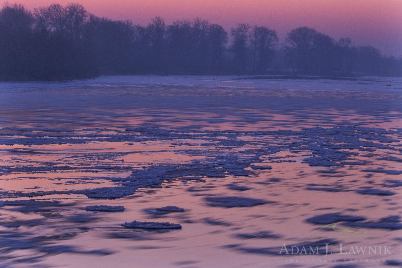 Middle Vistula Valley, Poland 0502-00826P