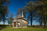 Turnica National Park, Poland 1410-01348C