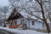 Turnica National Park, Poland 1701-00131C