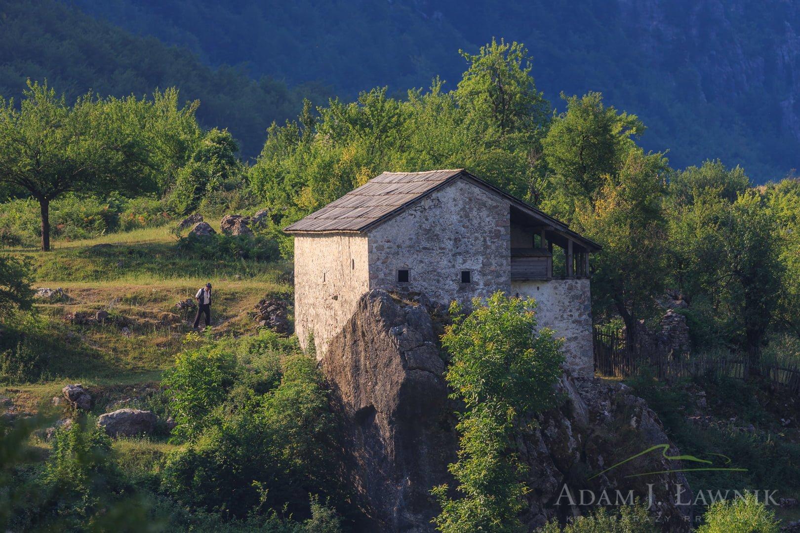 Albania Shqipëria 1507-00981C