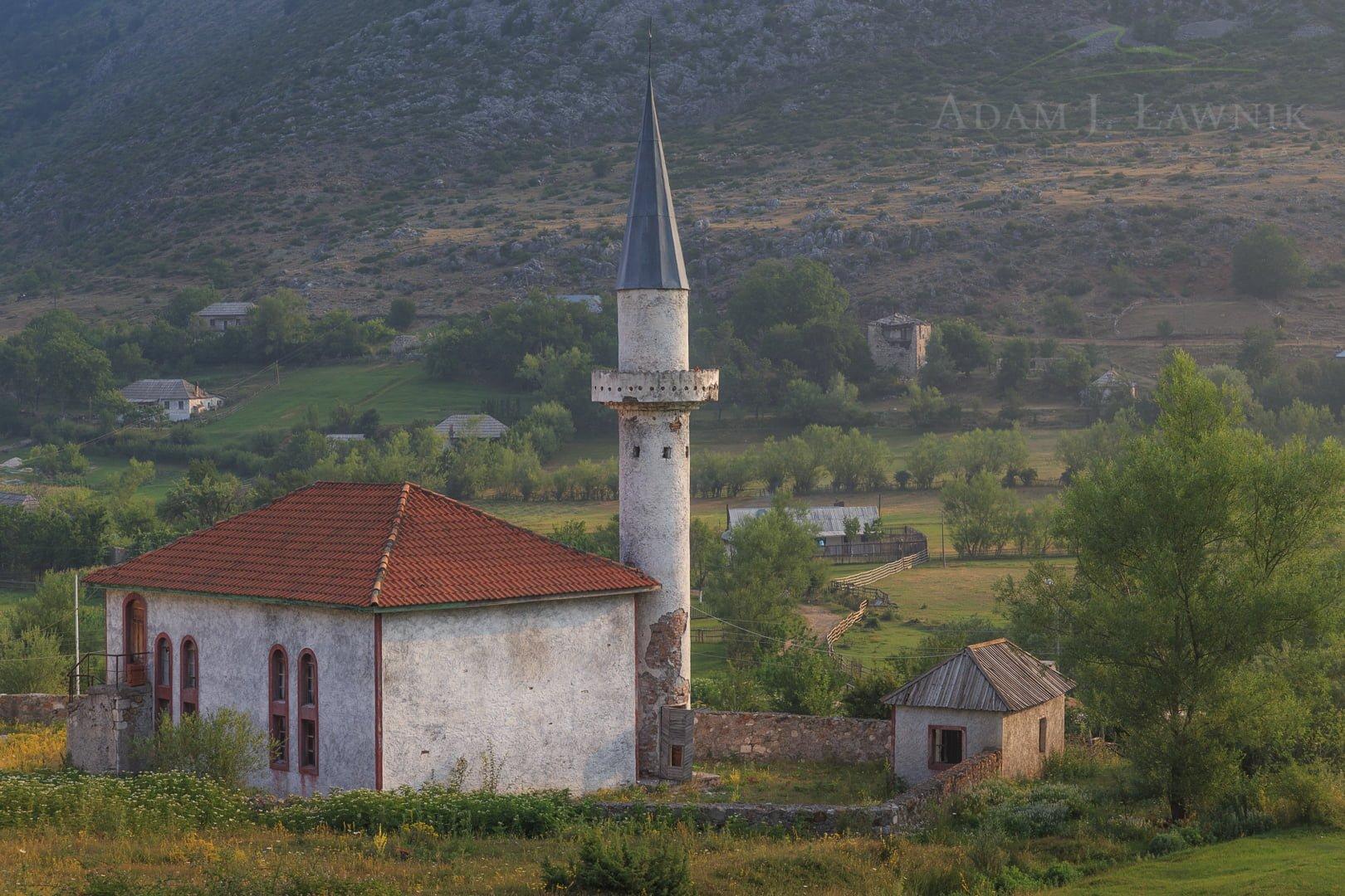 Albania Shqipëria 1507-01027C