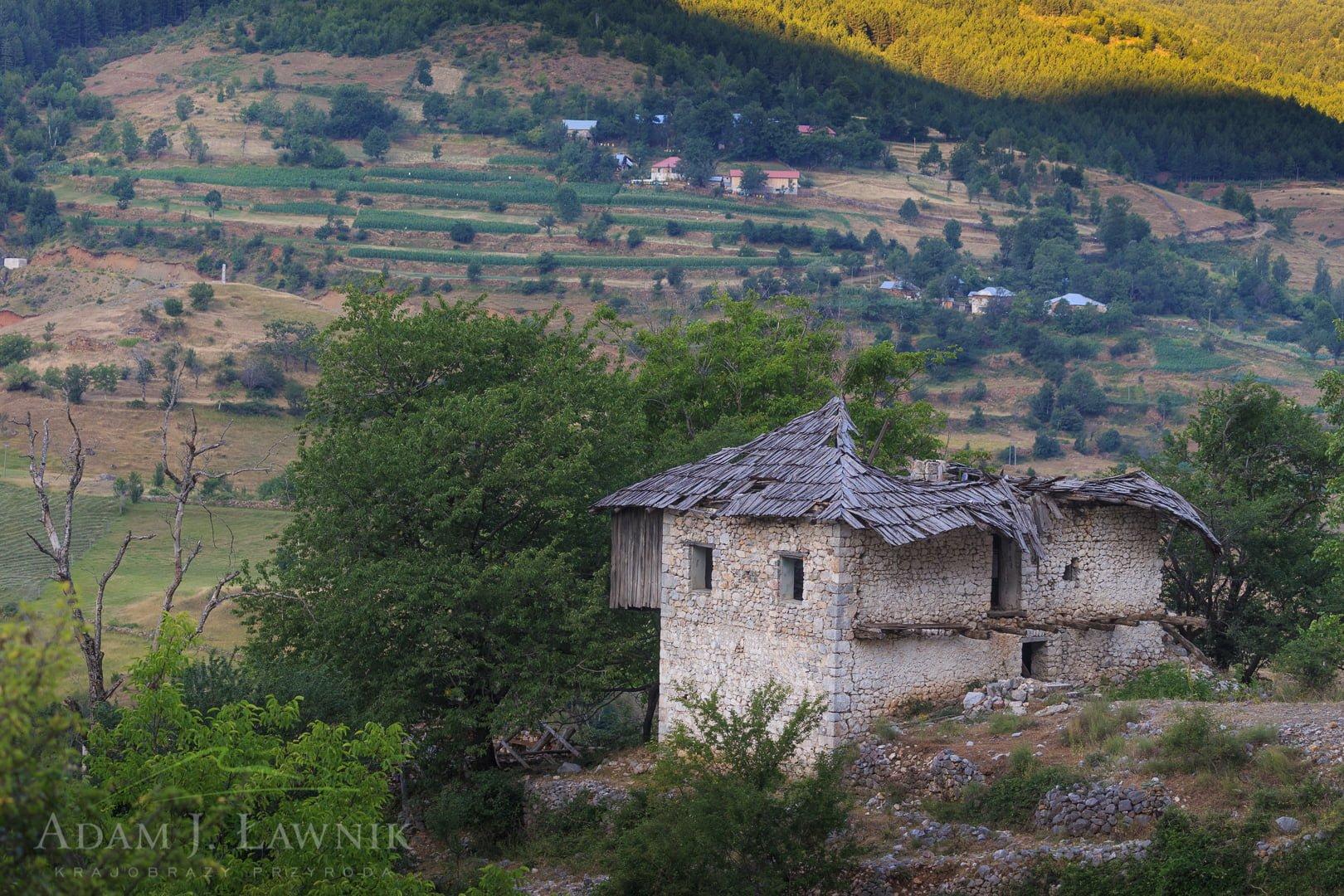 Albania Shqipëria 1507-01052C