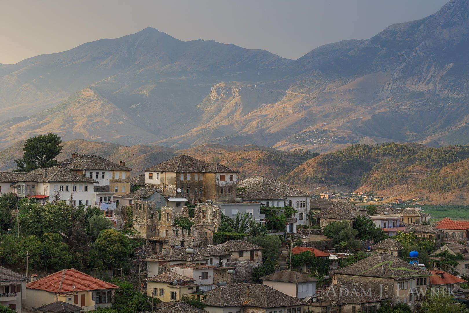 Albania Shqipëria 1507-01086C