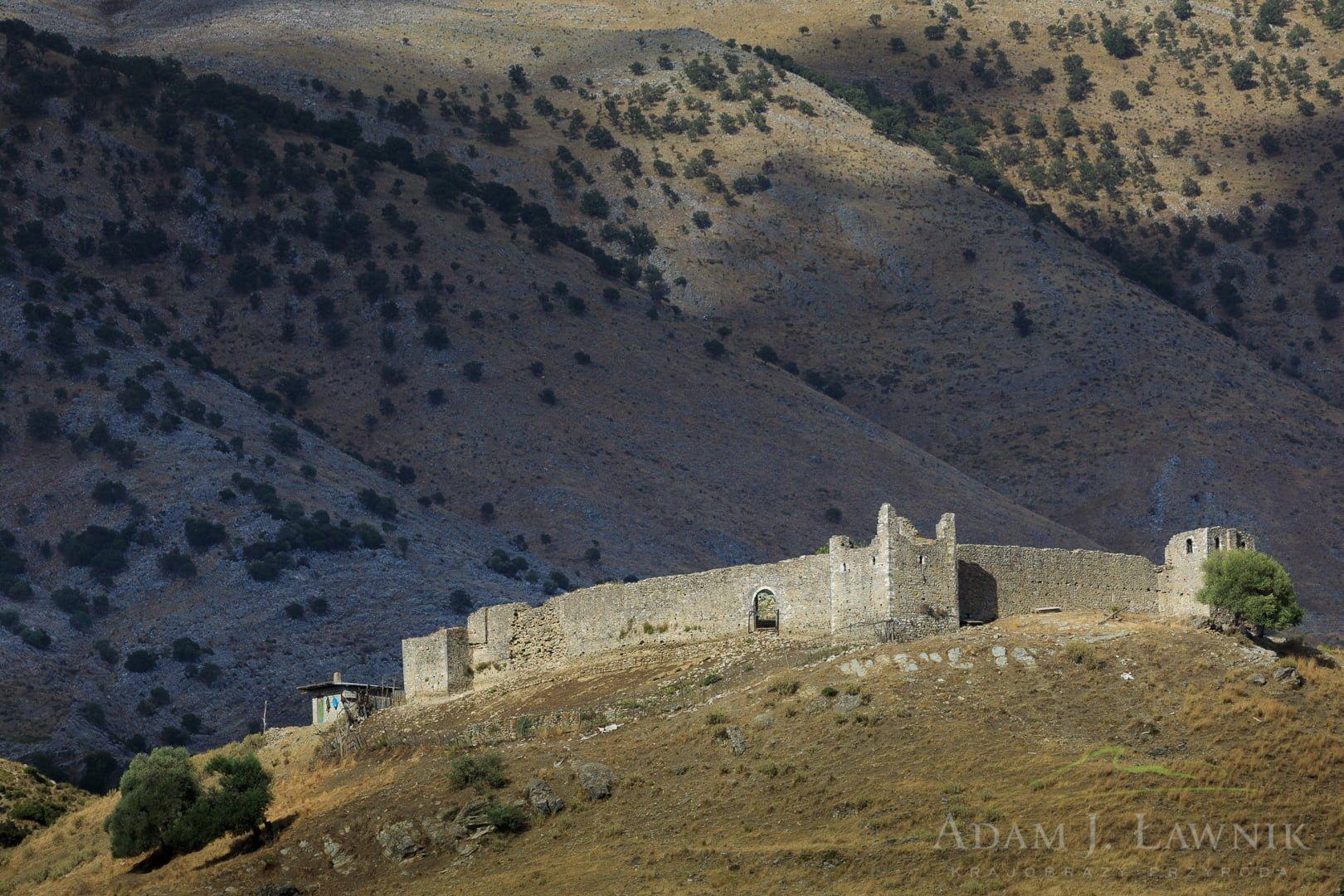 Albania Shqipëria 1707-01034C