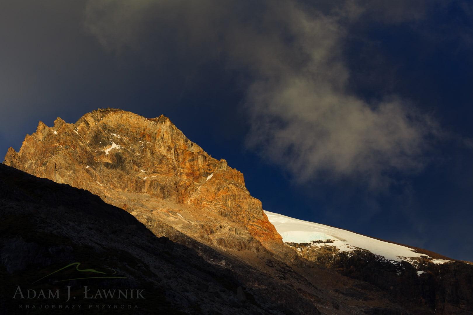 Patagonia, Argentina 1203-00675C