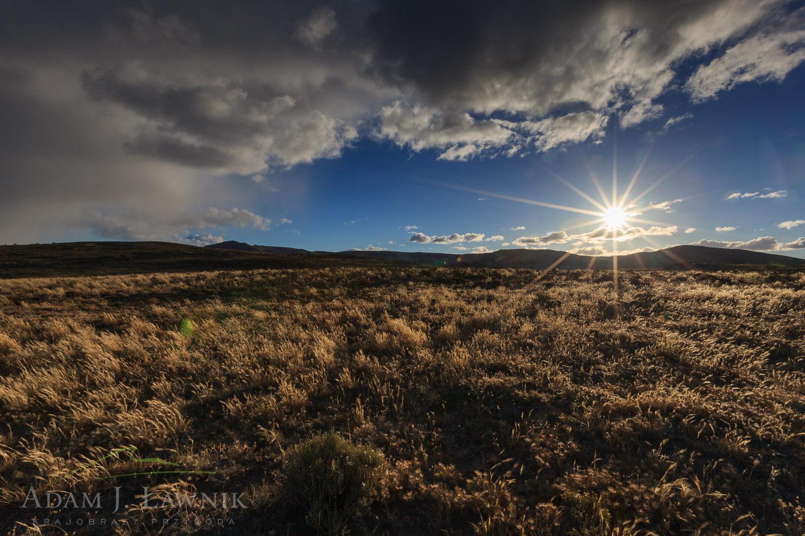 Patagonia, Argentina 1204-01295C