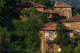 Bulgaria 1607-00515C