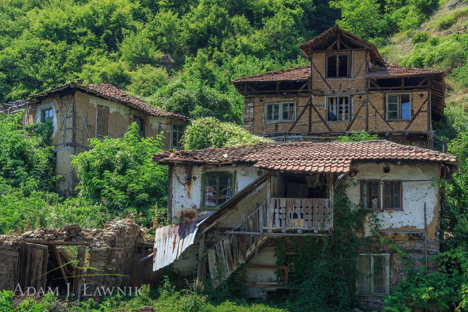 Bulgaria 1607-00529C