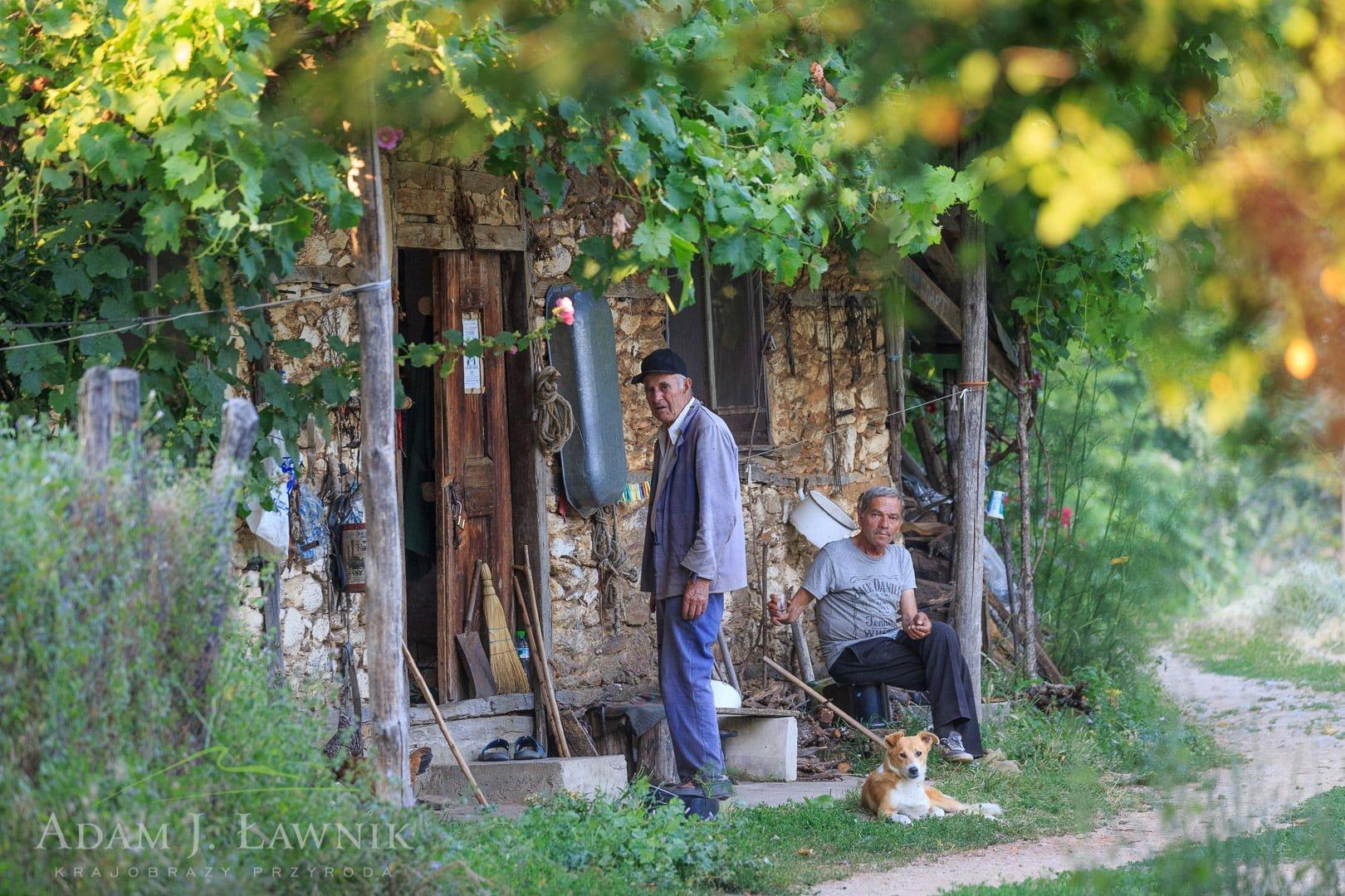 Bulgaria 1607-00546C