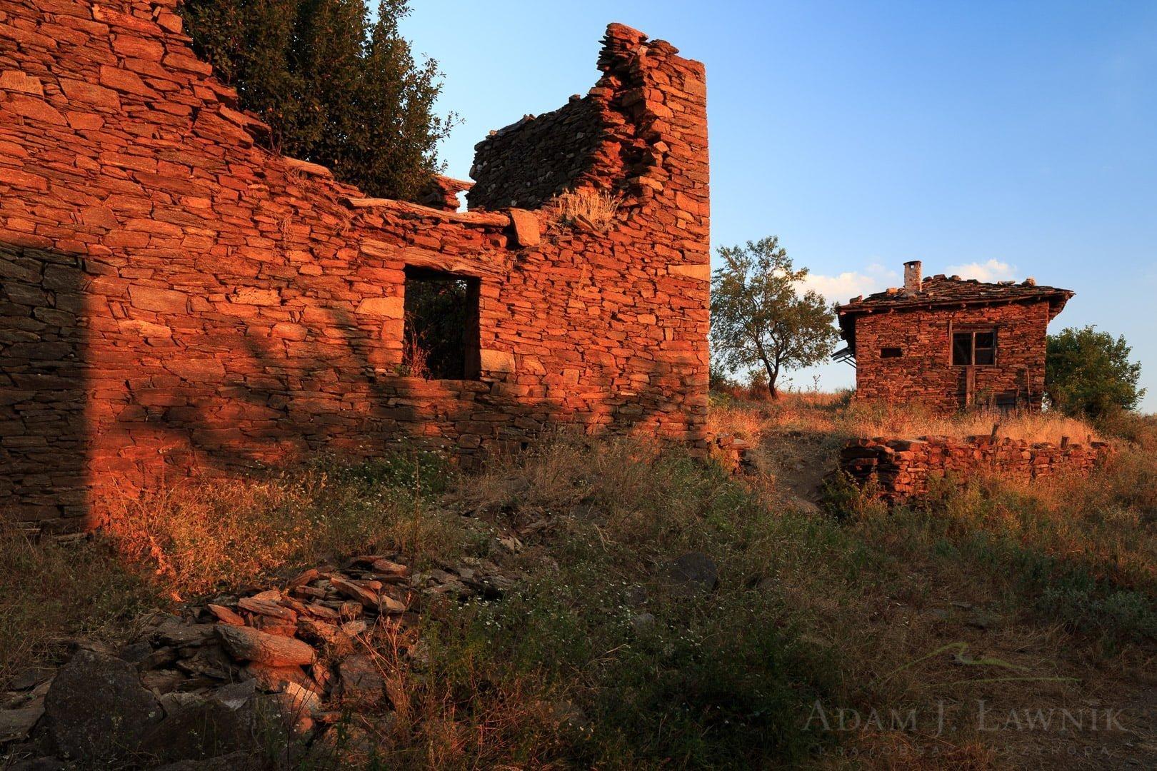 Bulgaria 1607-00615C