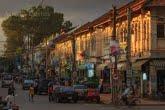 Cambodia 0908-00779C