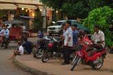 Cambodia 0908-00781C