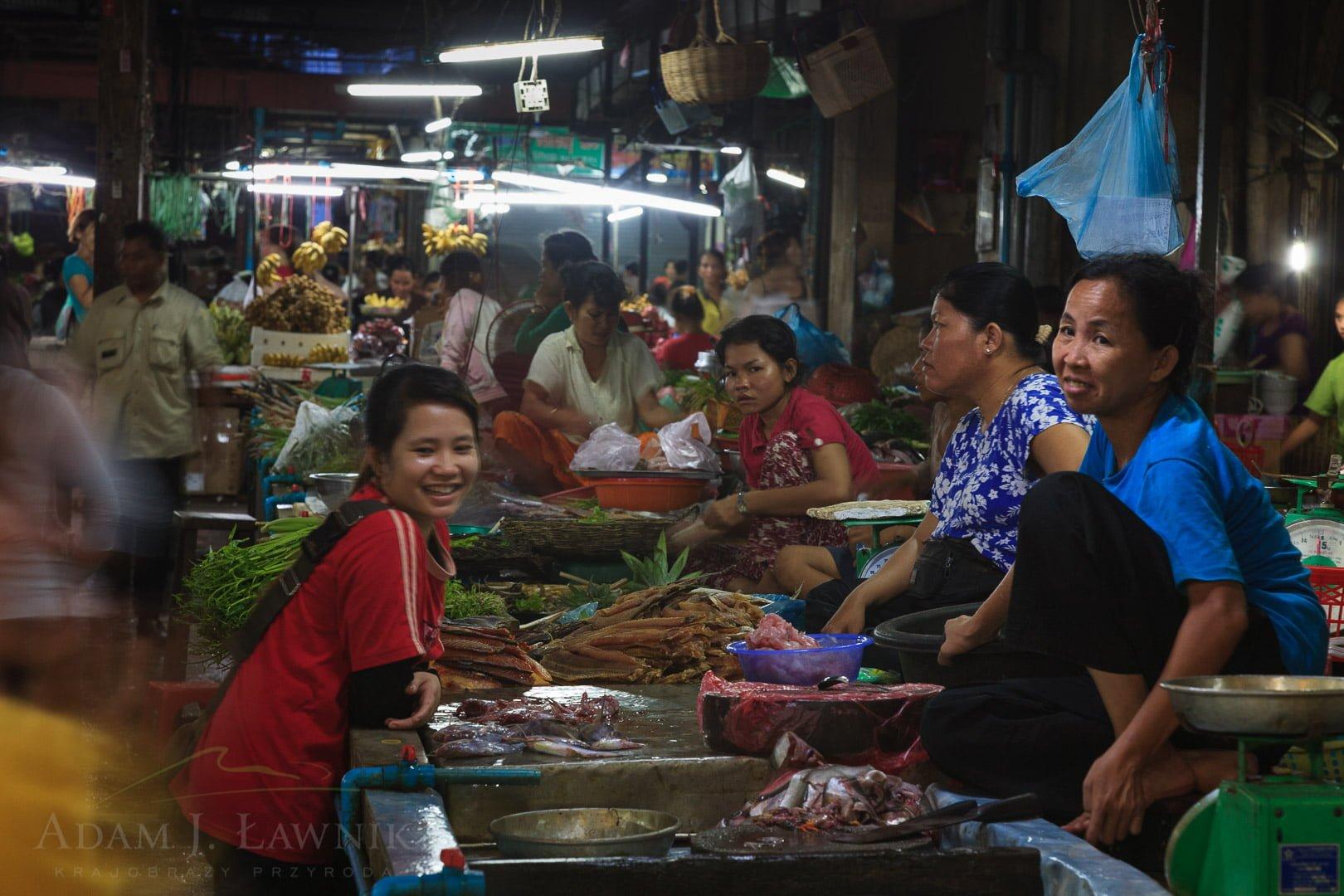 Cambodia 0908-00783C