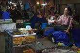 Cambodia 0908-00785C