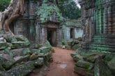 Cambodia 0908-00800C