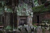 Cambodia 0908-00808C