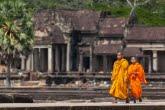Cambodia 0908-00846C