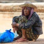 Cambodia 0908-00847C