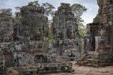 Cambodia 0908-00850C