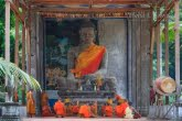 Cambodia 0908-00854C