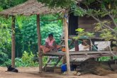 Cambodia 0908-00864C