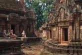 Cambodia 0908-00877C