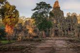 Cambodia 0908-00894C