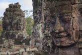 Cambodia 0908-00895C