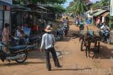 Cambodia 0908-00917C