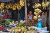 Cambodia 0908-00919C