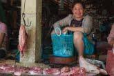 Cambodia 0908-00929C