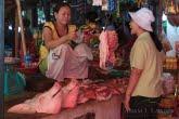 Cambodia 0908-00930C