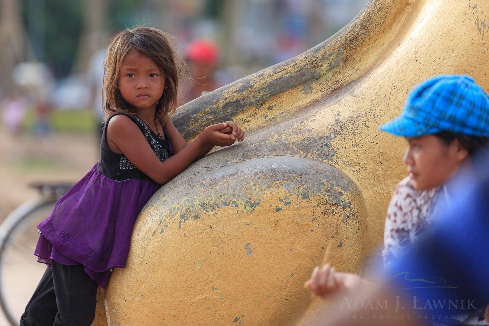 Cambodia 0908-00935C
