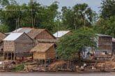 Cambodia 0908-00944C