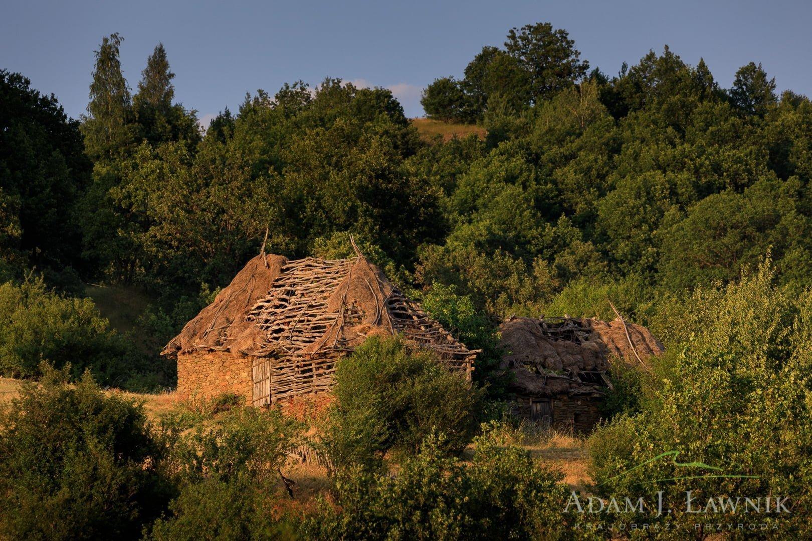 North Macedonia 1707-00621C