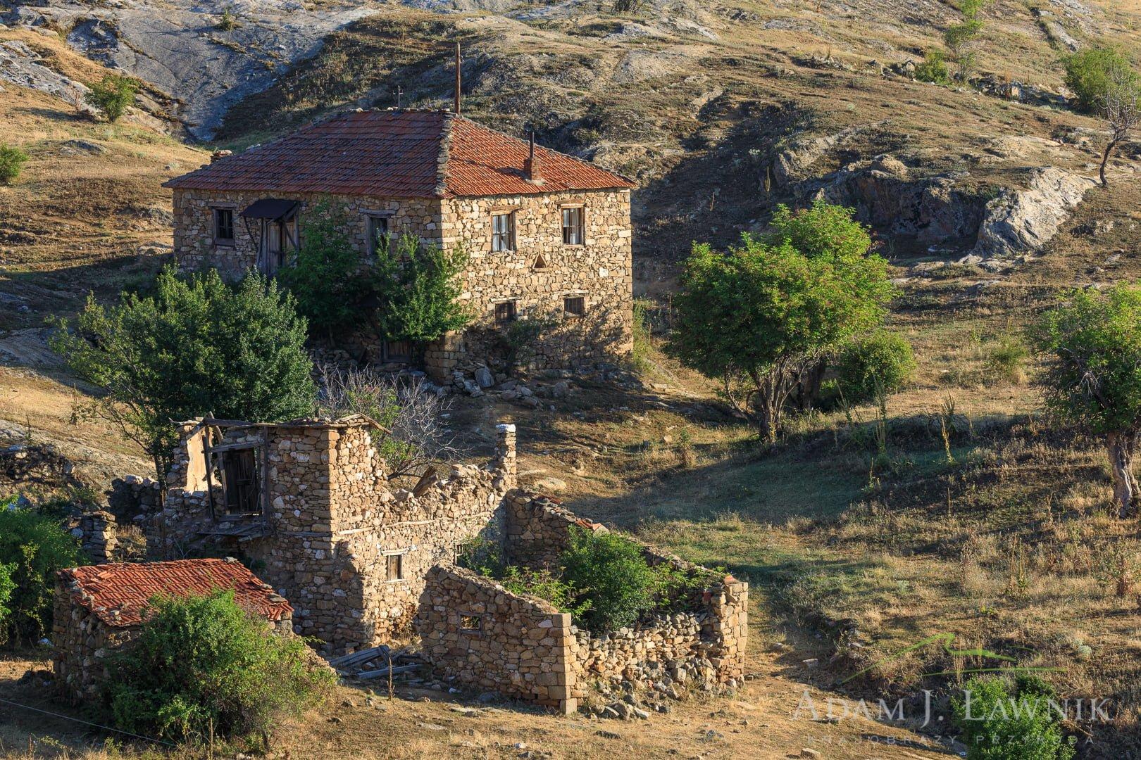 North Macedonia 1707-00774C
