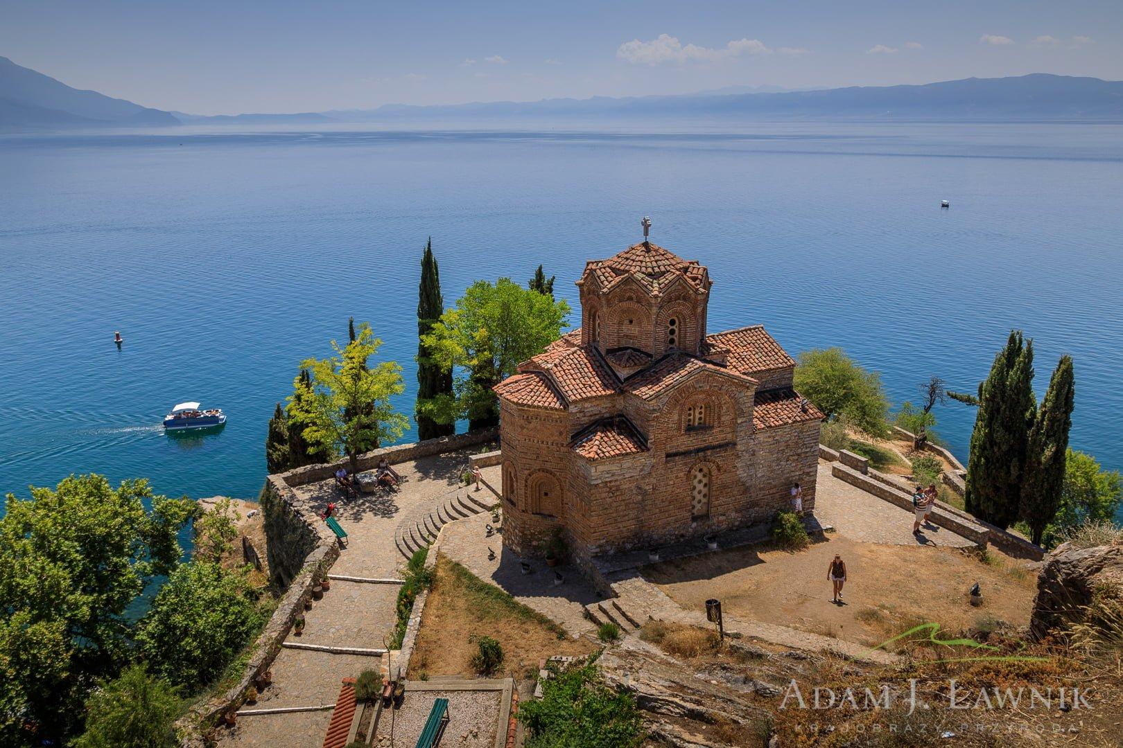 North Macedonia 1707-00830C