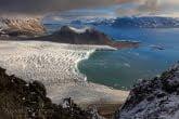 Spitsbergen, Arctic 0709-01856C