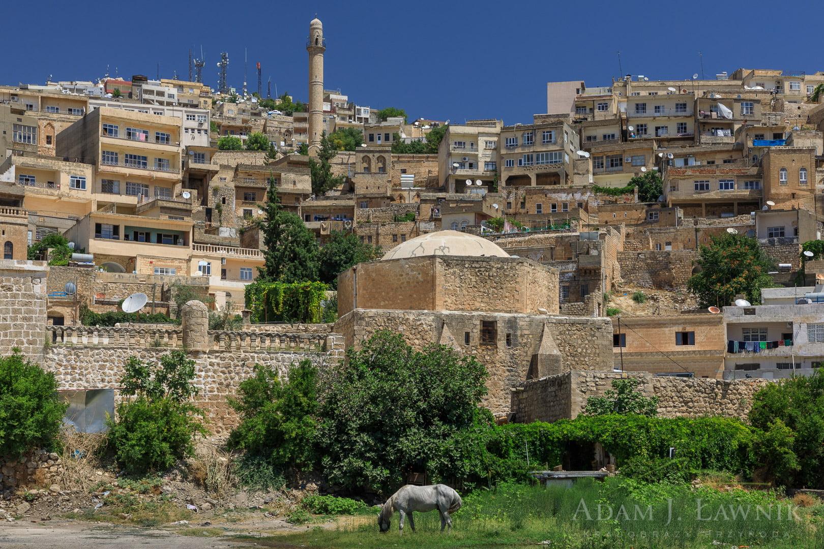 Panorama Mardin