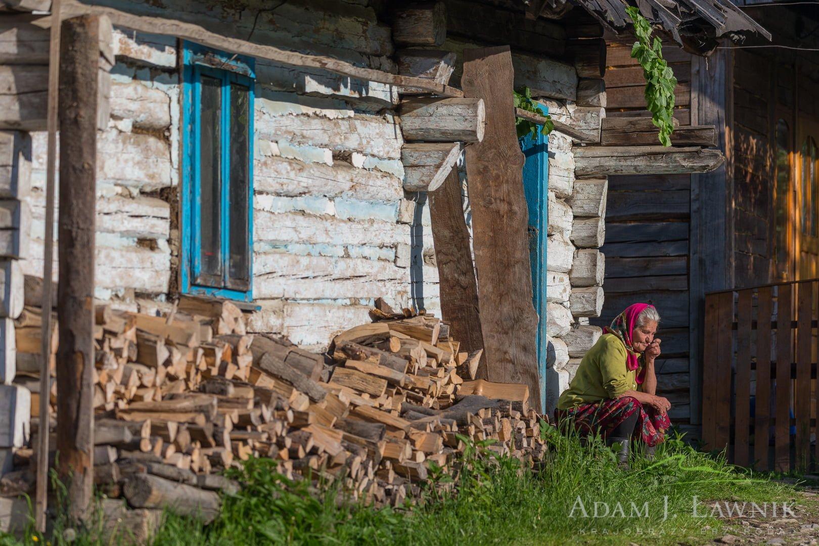 Ukraine 1506-00609C