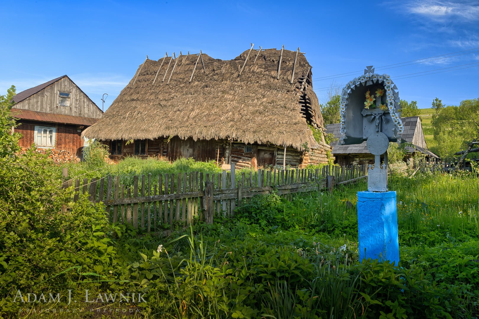 Ukraine 1506-00617C