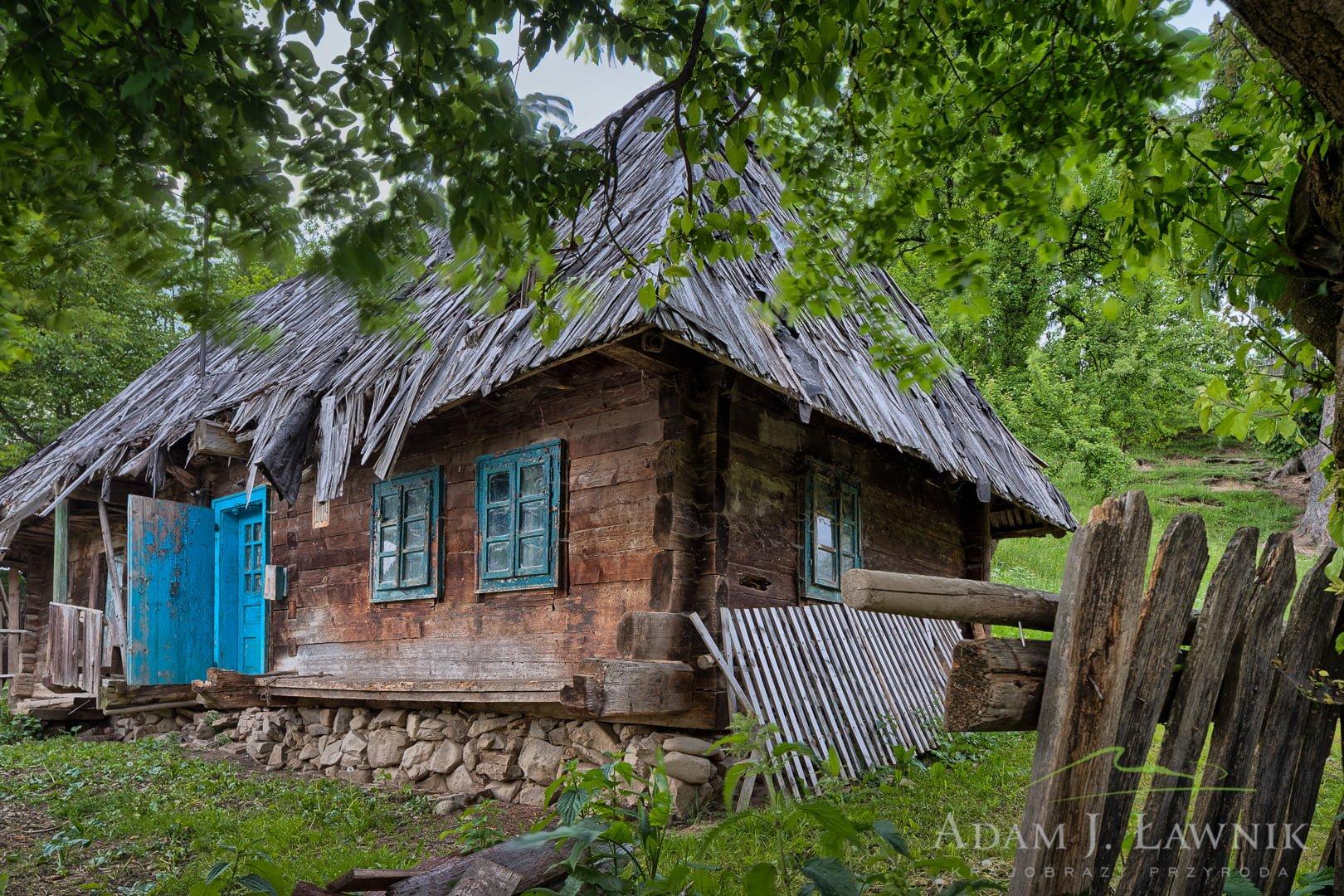 Ukraine 1506-00702C