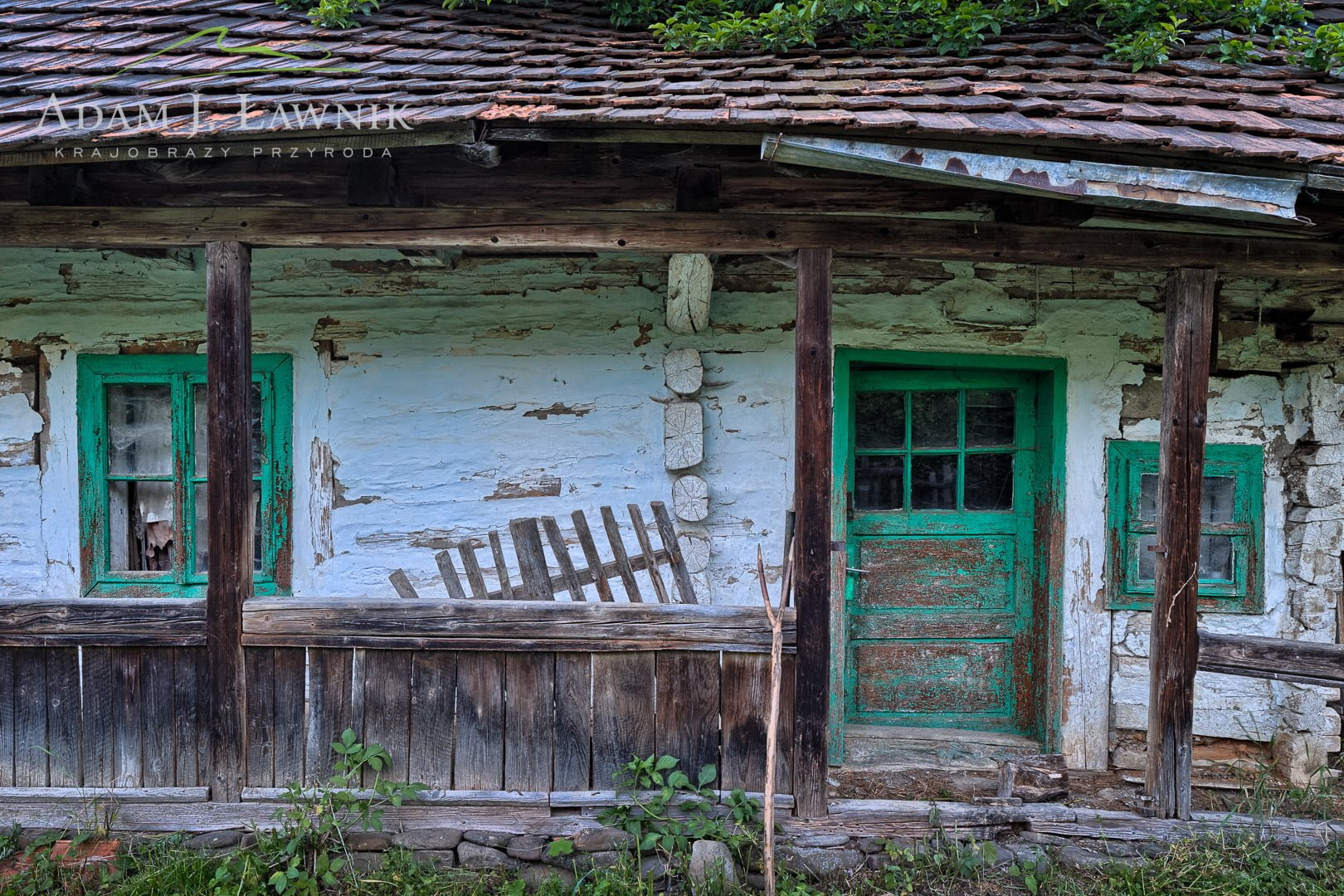Ukraine 1506-00714C