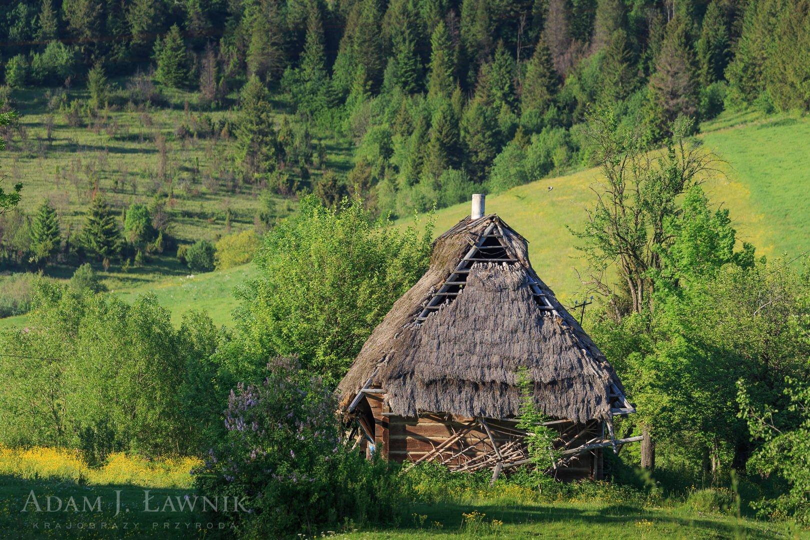 Ukraine 1506-00733C