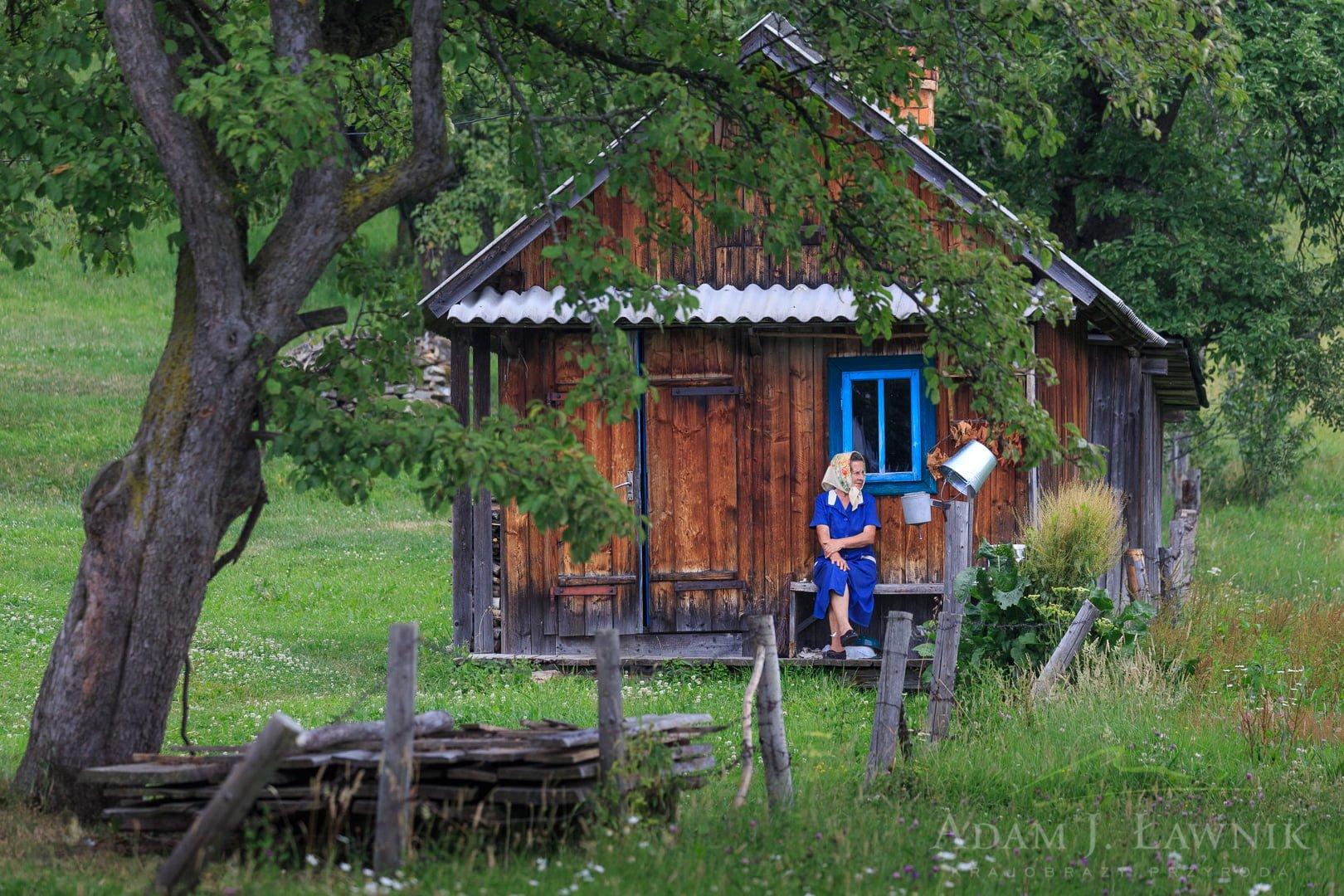 Ukraine 1607-00871C