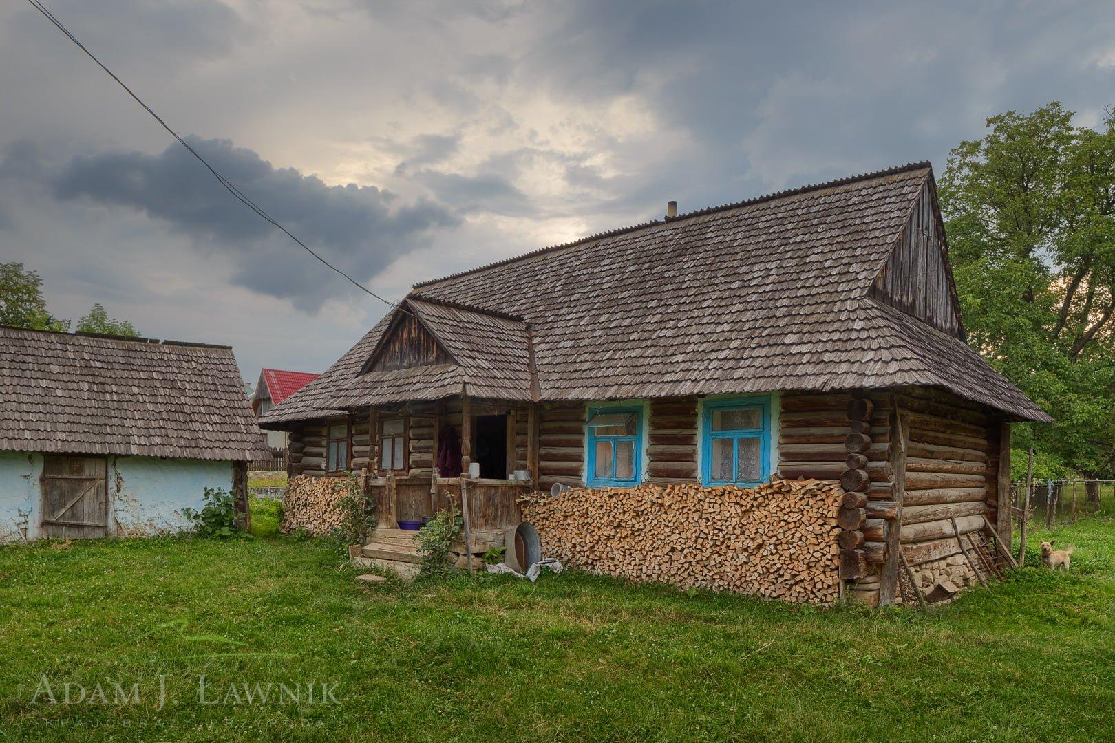 Ukraine 1607-00907C
