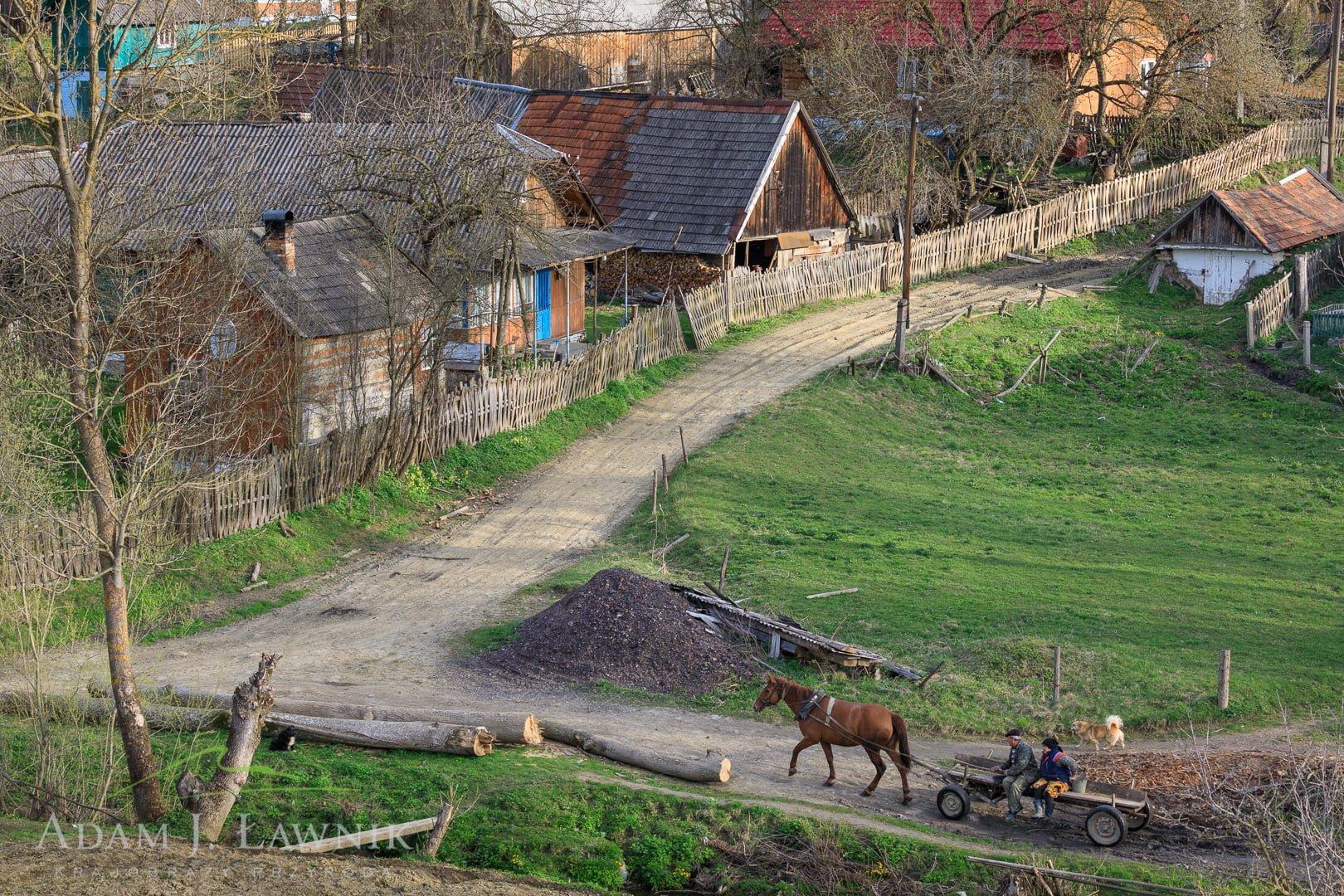 Ukraine 1704-00485C