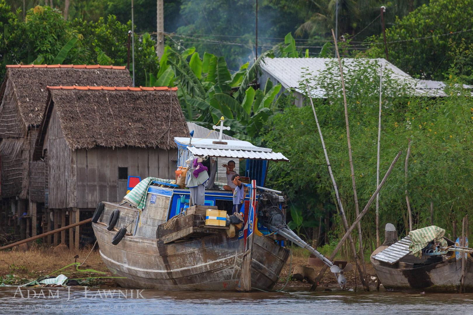 Vietnam 0908-00959C