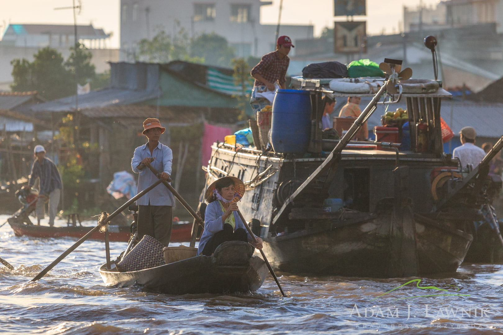 Vietnam 0909-00997C