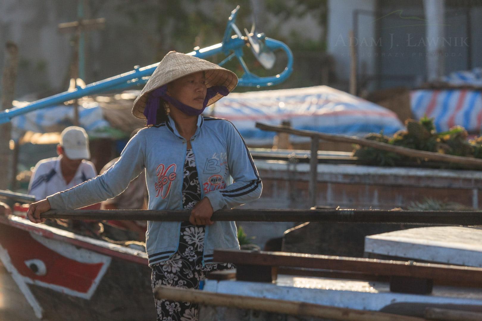 Vietnam 0909-01010C